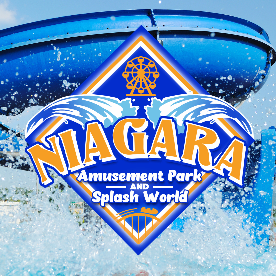 Copy of niagara cover